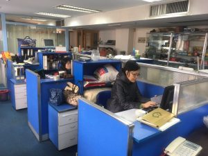 China-UK Trade Consultants - China UK Trade Consultants